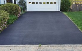 Tarmac Driveways Bournemouth Dorset